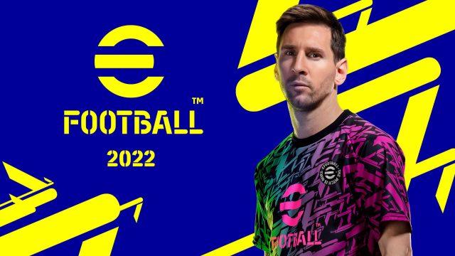 efootball-2022-konamide