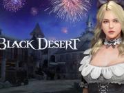 gamer-in-turkey-kullanici-dostu-bir-sistem-barindiran-sezon-black-desert-turkiyemenada-basladi