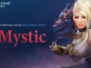 gamer-in-turkey-yeni-mystic-sinifi-black-desert-mobilea-geldi