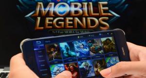 Sabırlı Ol, Eşsiz Ol: Bir Mobil Oyunun Endüstri Efsanesine Giden Yolu