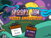 Spoopy Jam'e Yeni Ödüller Eklendi! Etkinlik 29 Ekim - 14 Kasım 2021 Tarihleri Arasında!