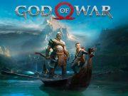 god-of-war-pc-surumu-icin-cikis-tarihi-aciklandi