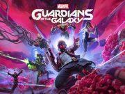 guardians-of-the-galaxynin-sistem-gereksinimleri-aciklandi